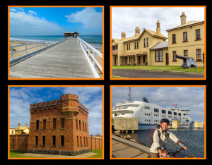 Sorrento-to-Queenscliff-Frame
